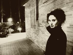 Femme fatale - Francisco Porcel