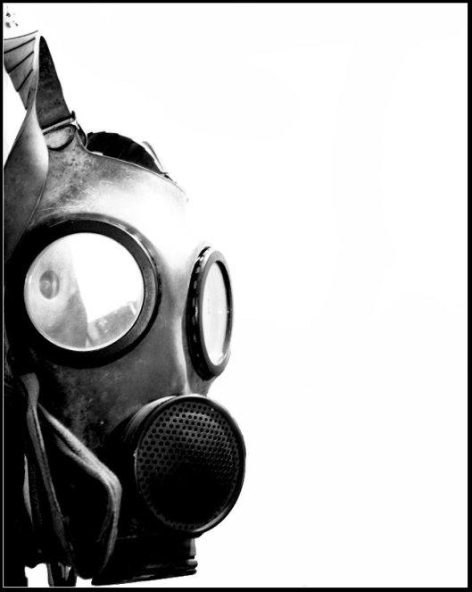 john boy mask