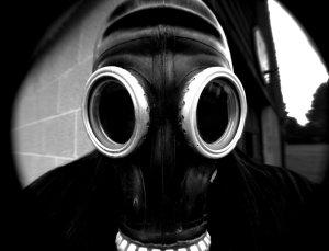 20130103_Gas_Mask